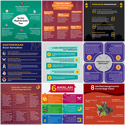 12-Infografis-2