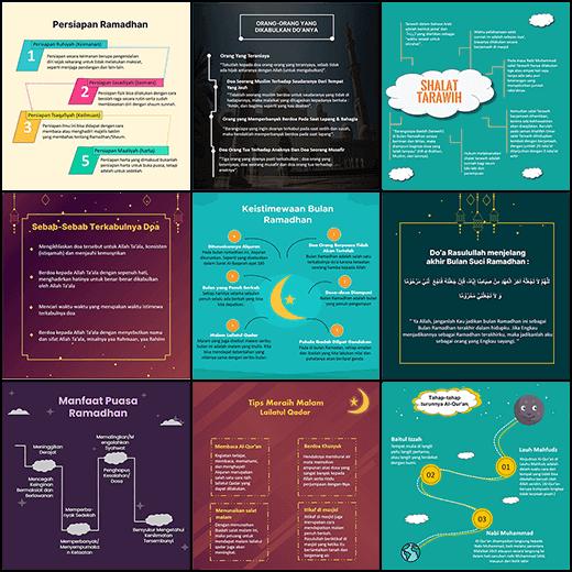 12-Infografis-3