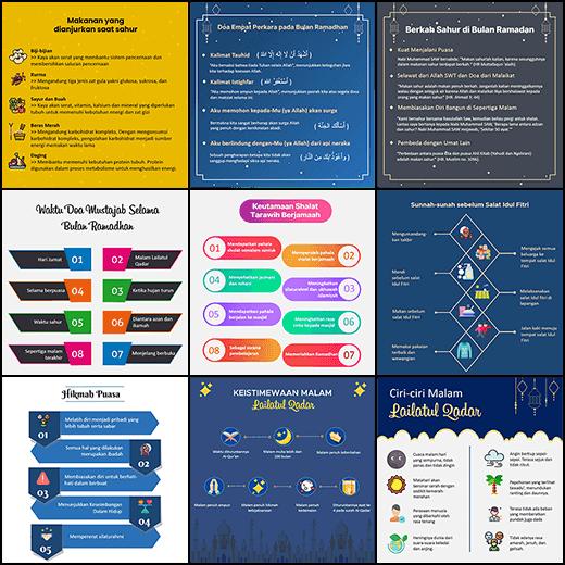 12-Infografis-4