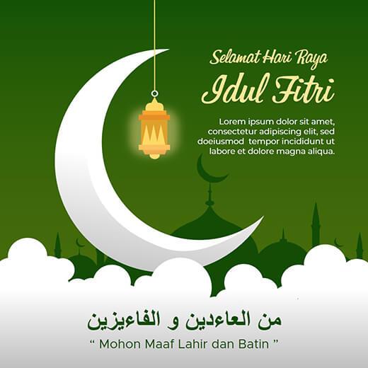 13-Ucapan-Idul-Fitri
