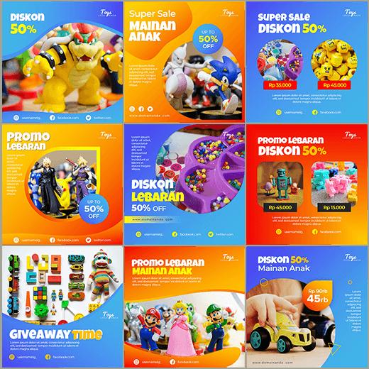 6-Toys