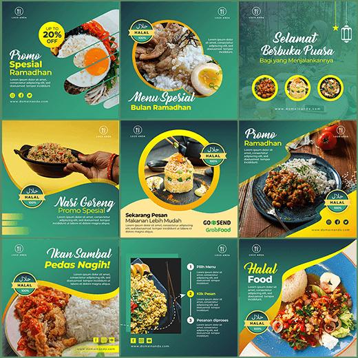 9-Halal-Food