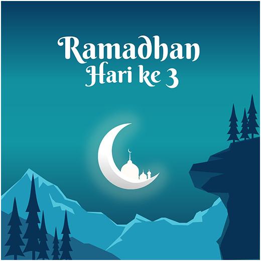 Countdown-Ramadhan-A