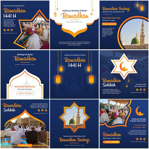 Preview-Sedekah-Ramadhan