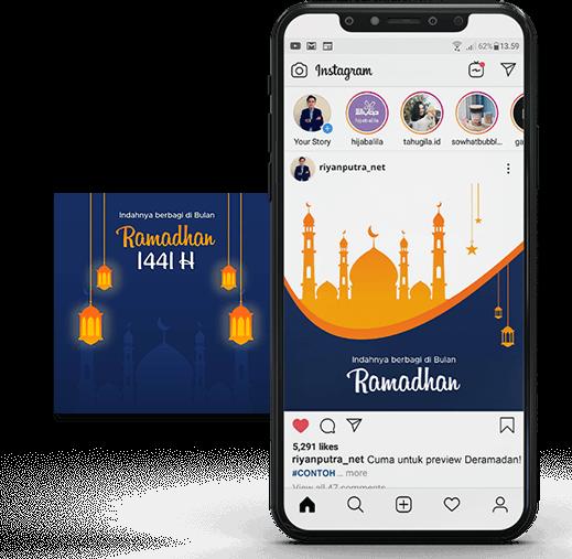 Preview-smartphone-sedekah-ramadhan