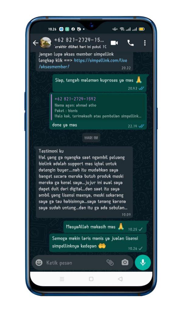WhatsApp-Image-2020-06-24-at-13.53.31.jpeg