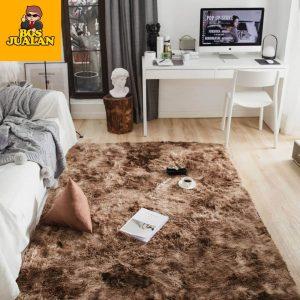 Karpet-Bulu.jpg