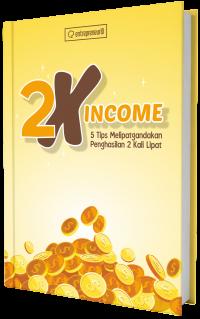 Box-Ebook-2X-Income.png