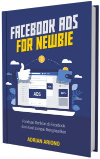 Box-Ebook-Fb-Ads-for-Newbie.png