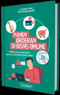 Box-Ebook-Panen-Orderan-di-Bisnis-Online.png