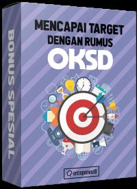 Box-Video-Mencapai-Target-dengan-Rumus-OKSD.png