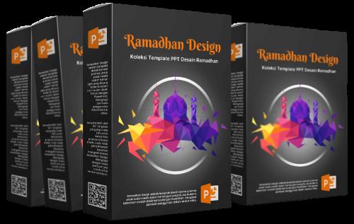 RD-Cover-KombinasiE.png